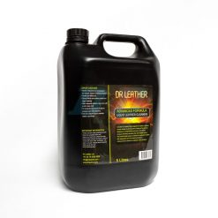 dr-leather car seat cleaner