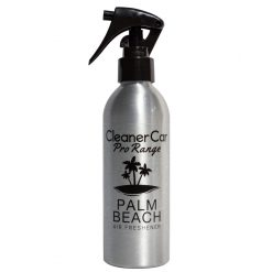 cleanercar-plam-beach-ca-air-freshener