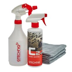 gtechniq-liquid-car-detailing-kits
