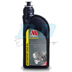 millers-car-oil-car-cleaning-products