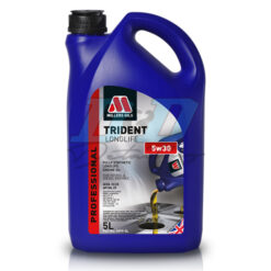 trident-long-life-car-oil
