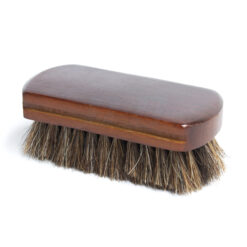 leather-car-seat-cleaner-brush