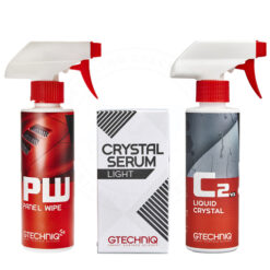 gtechniq-car-detailing-kits