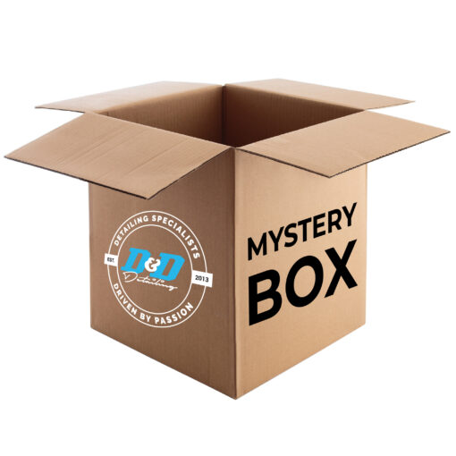 d-&ddetailing-mystery-box