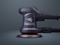 shinemate-electric-sander